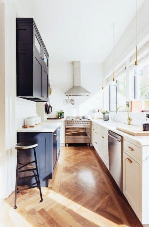 Countertops Explained